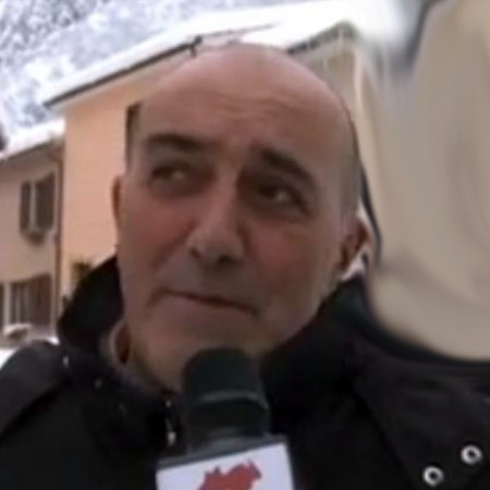 Pietro Cecoli