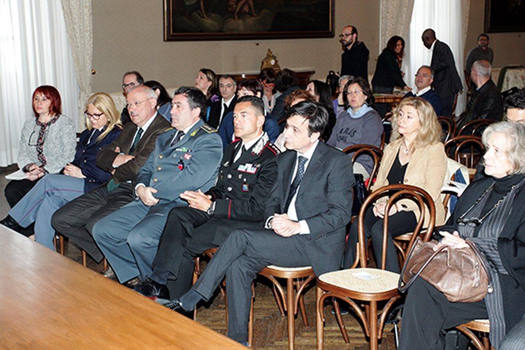 Prefettura_Dati_Immigrazione (2)