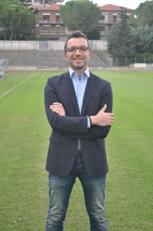 Roberto Chiavari