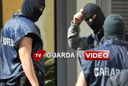 Ros_Carabinieri_0