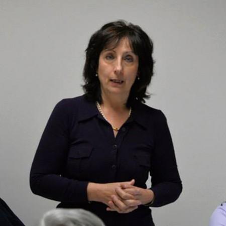 Sabrina Bertini