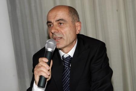 Enzo Salvucci