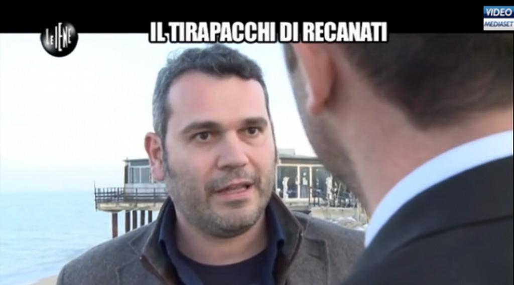 Sconosciuto_Iene_truffati