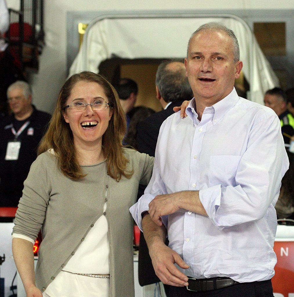 Simona Sileoni Fabio Giulianelli