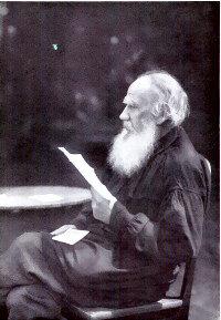 Tolstoj-2