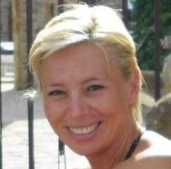 Aranka Korosi ha rinunciato alla sua candidatura