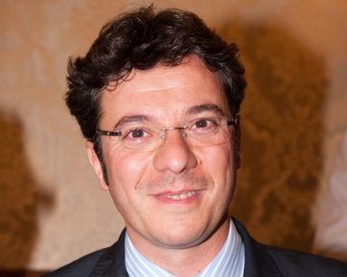 Augusto Ciampechini