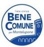 bene_comune_montelupone