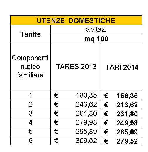 bilancio_11