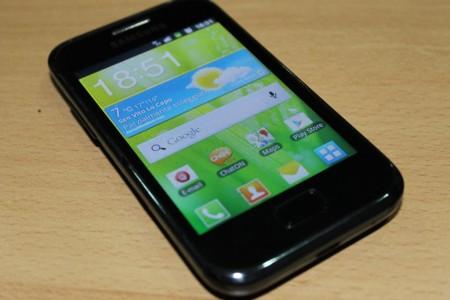 cellulare-smartphone