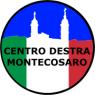 centro_destra_montecosaro