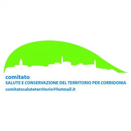 comitato corridonia