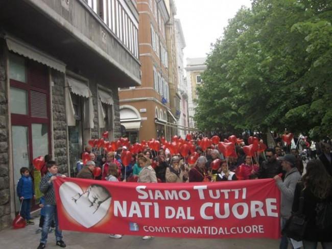 comitato_nati_cuore6-650x487