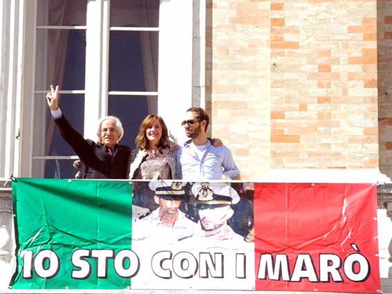 comune_Macerata_Striscione_Marò (5)