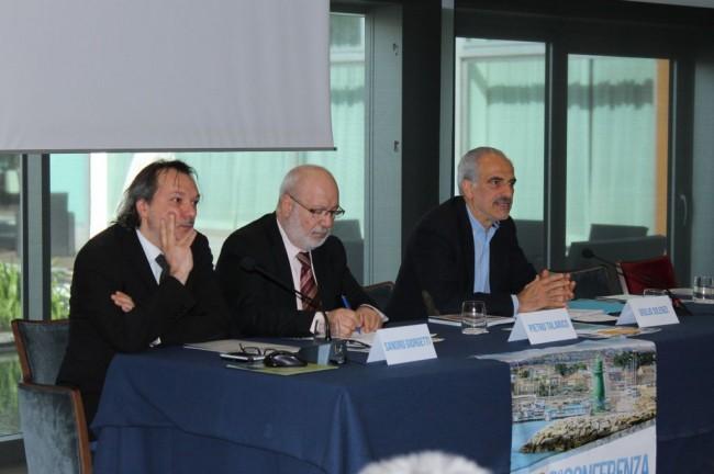 conferenza turismo2
