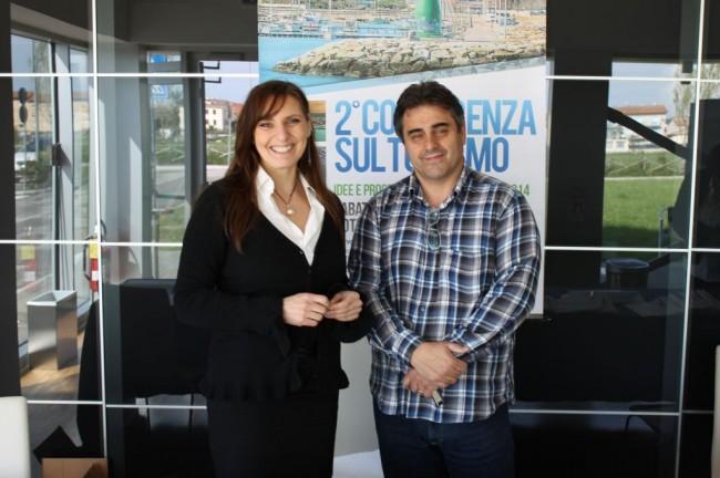 conferenza turismo3