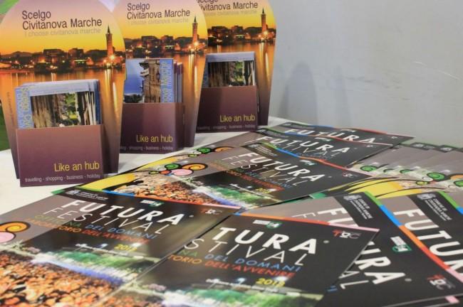 conferenza turismo4