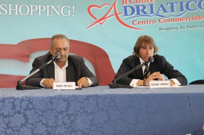 cuore adriatico centro commerciale civitanova (14)