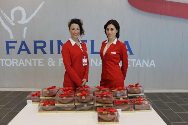 cuore adriatico centro commerciale civitanova (15)