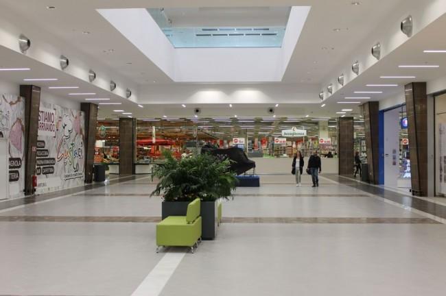 cuore adriatico centro commerciale civitanova (5)