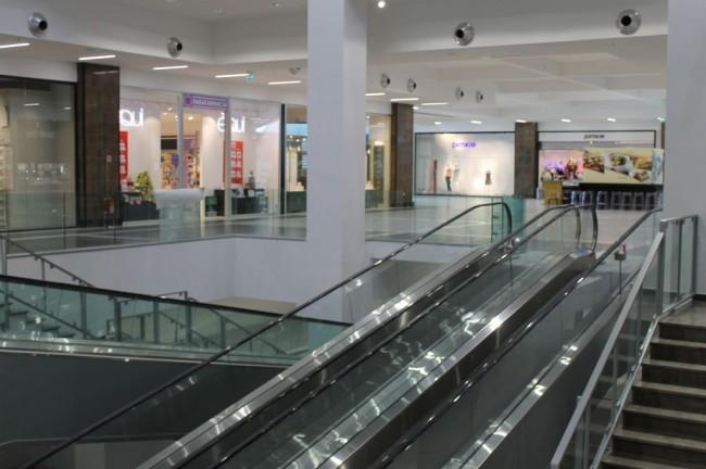 cuore adriatico centro commerciale civitanova (9)