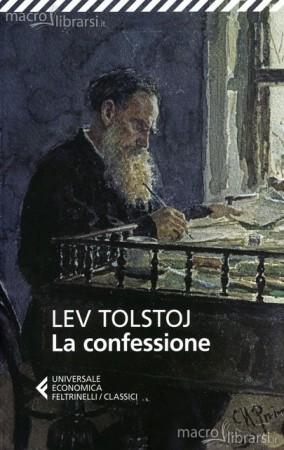 la-confessione_25967-284x450