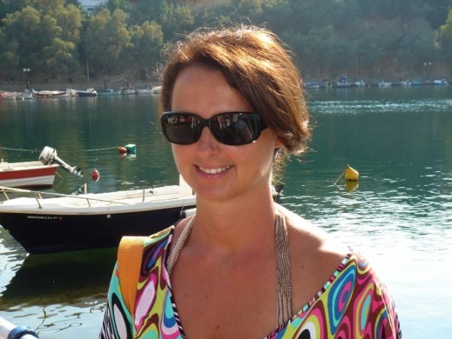 maria_franca_gironelli