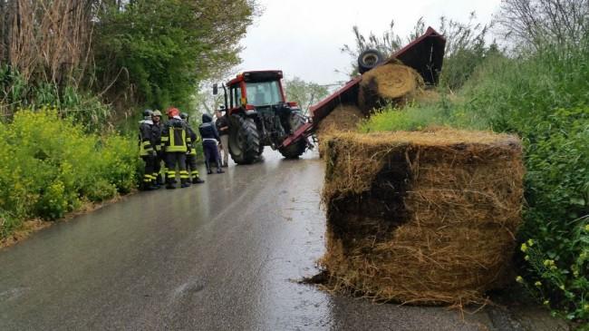 mezzo_agricollo_