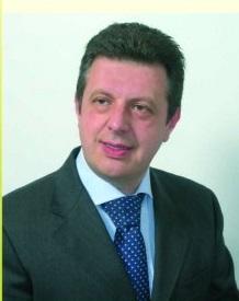 Paolo Tiberi