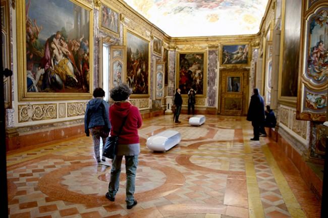 pasquetta_palazzo_buonaccorsi-11-650x433