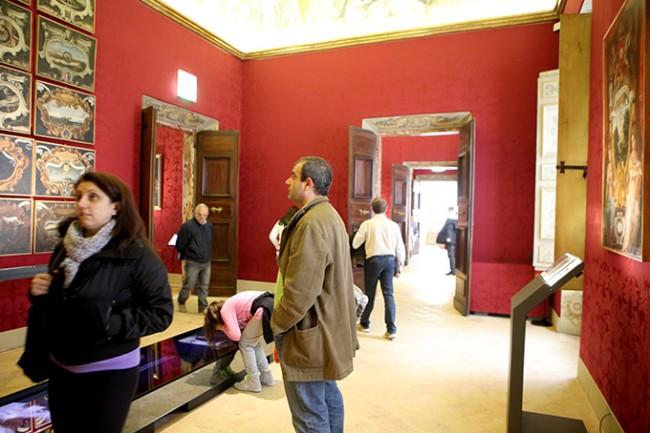 pasquetta_palazzo_buonaccorsi-13-650x433