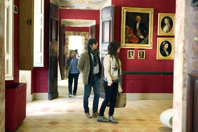 pasquetta_palazzo_buonaccorsi-18-650x433