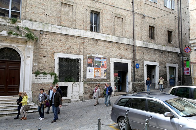 pasquetta_palazzo_buonaccorsi-2-650x432