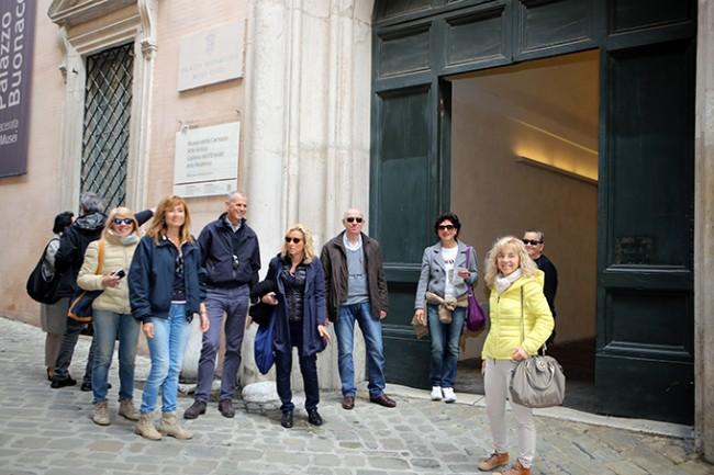 pasquetta_palazzo_buonaccorsi-3-650x433