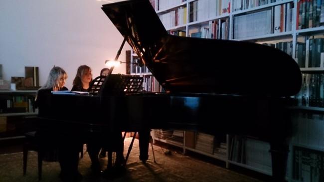pianoforte_passo treia (1)