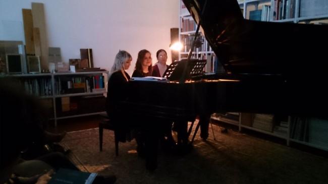 pianoforte_passo treia (3)