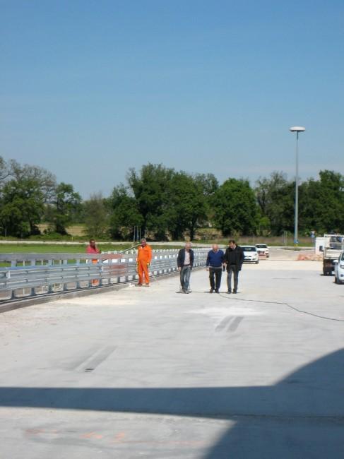 ponte villa potenza pettinari (1)