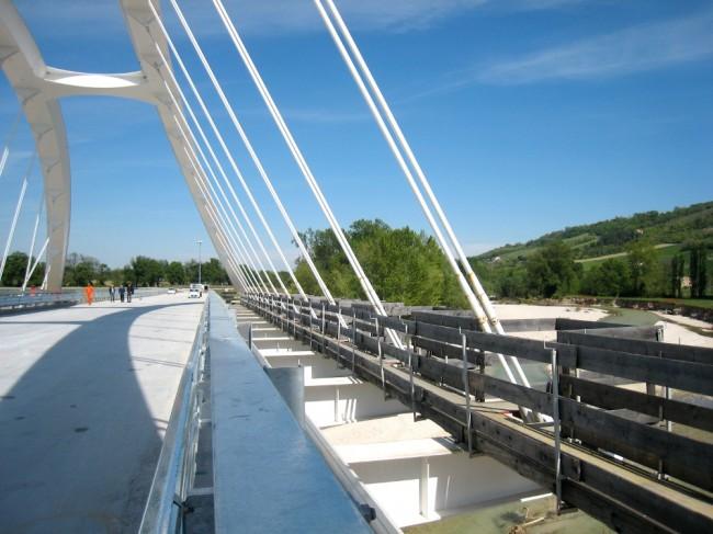 ponte villa potenza pettinari (2)