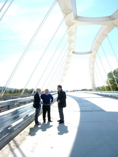 ponte villa potenza pettinari (3)