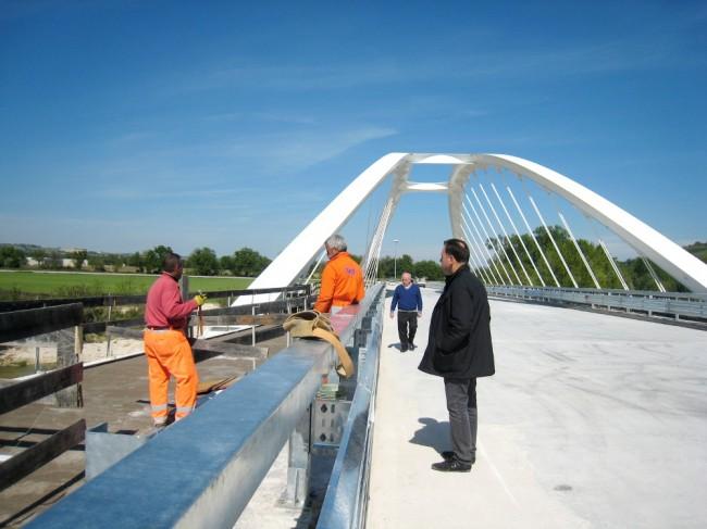 ponte villa potenza pettinari (4)