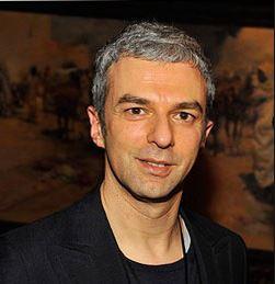 Rodolfo Paglialunga è il nuovo direttore creativo di Jil Sander