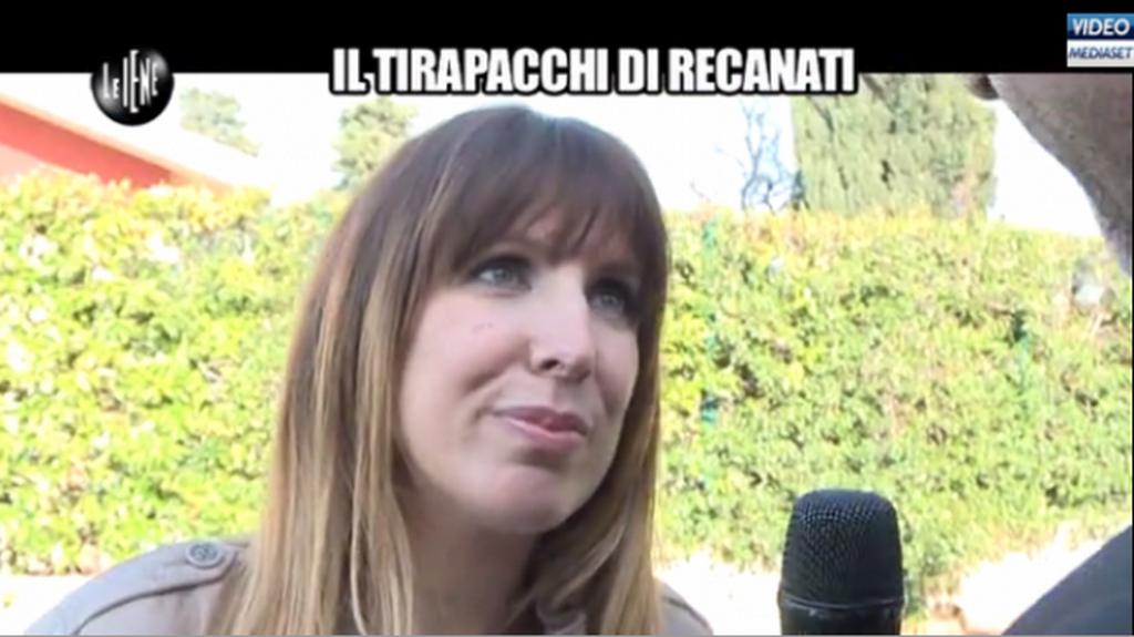 Sonia Beccacece