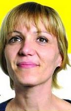 Susanna Ortolani