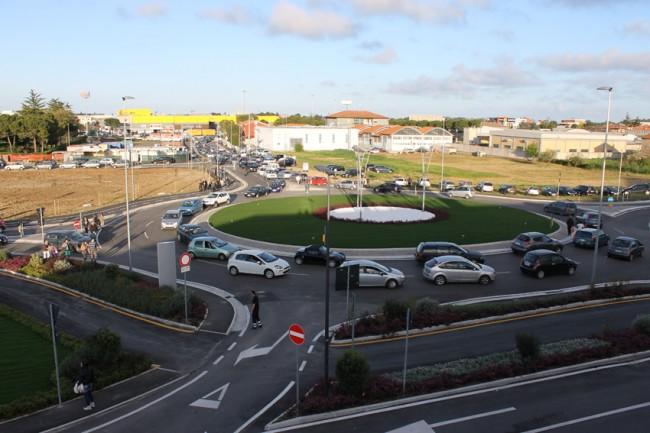 traffico centro commerciale (11)