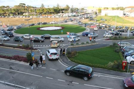 traffico centro commerciale (12)