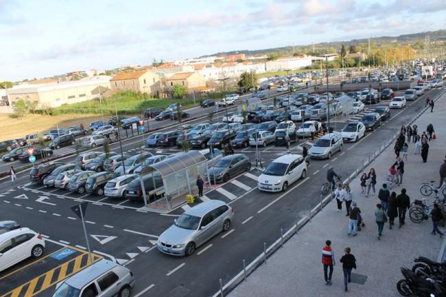 traffico centro commerciale (13)