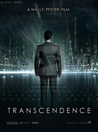 transcendence_poster__5_by_atilasantos-d5we7qx-334x450