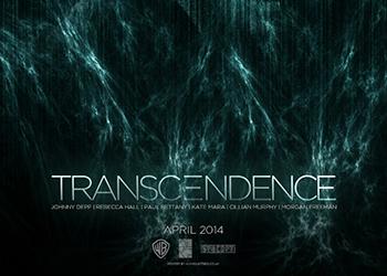 trascendence1