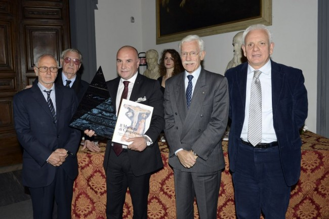 Pietro Scendoni