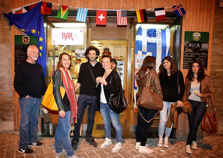Aperitivi europei 2014 (40)